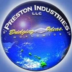 Independent Contractor Application Preston Industries Llc