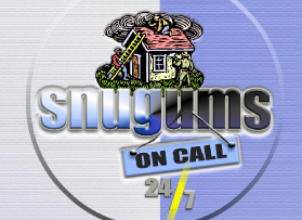 Snugums On-Call