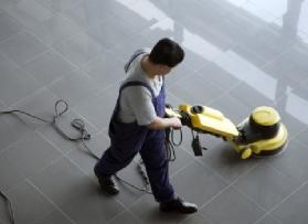 janitorfeature1